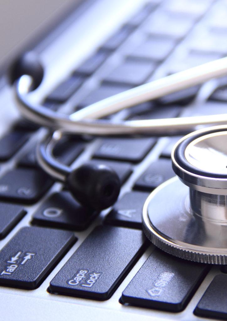 Dynamic Underwriting in der Lebens- und Krankenversicherung