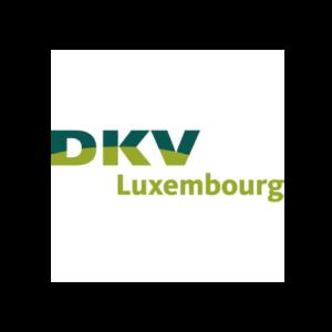 DKV Versicherung